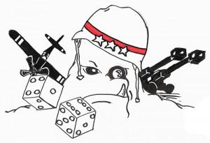 krigsspel1